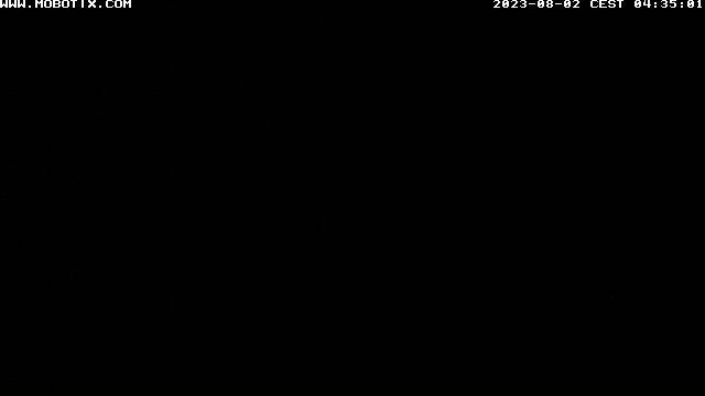 Webcam St. Peter im Schwarzwald